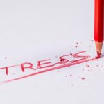 Don't Let Your Business Stress You Out (Do This to Prevent it!)