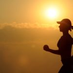 We Need to Celebrate Mental Health Awareness and Not Judge It